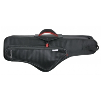 Чехол для альт саксофона Gewa 255410 SPS Gig bag for Saxophone