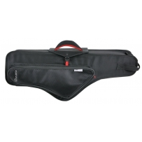 Чехол для тенор саксофона Gewa 255420 SPS Gig bag for Saxophone