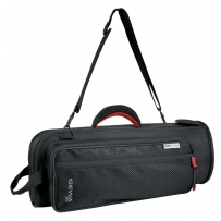 Сумка для трубы Gewa 255100 SPS Gig bag for Trumpet