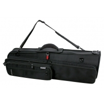 Сумка для тромбона Gewa 255200 SPS Gig bag for Trombone