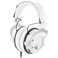 Наушники Beyerdynamic Custom One Pro white 16 ohms