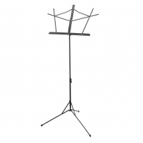 Пюпитр On-Stage Stands SM7022B