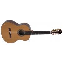 Классическая гитара Admira A15