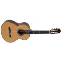 Классическая гитара Admira A20