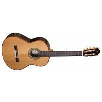 Классическая гитара Admira A25