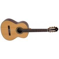 Классическая гитара Admira A5
