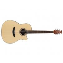 Электроакустическая гитара Ovation AB24II-4 Applause Balladeer