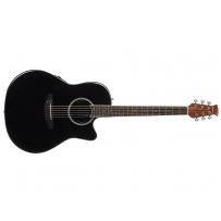 Электроакустическая гитара Ovation AB24II-5 Applause Balladeer
