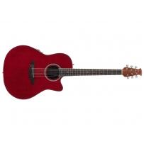Электроакустическая гитара Ovation AB24II-RR Applause Balladeer