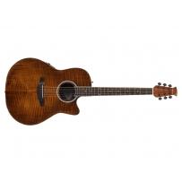Электроакустическая гитара Ovation AB24IIP-VF Applause Balladeer Plus