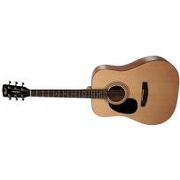 Акустическая гитара Cort AD810LH (OP)