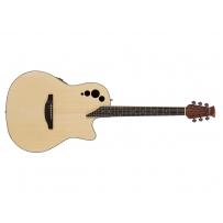 Электроакустическая гитара Ovation AE44II-4 Applause Elite
