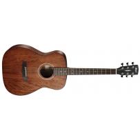 Акустическая гитара Cort AF510M (OP)