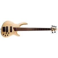 Бас гитара Cort B5 Plus AS OPN