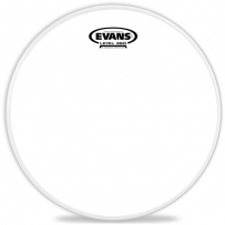 "Пластик Evans B12G1RD 12"" Power Center Reverse Dot"