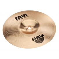 "Тарелка Sabian 10"" B8 China Splash"