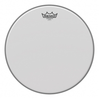 "Пластик Remo Ambassador 14"" Coated (BA-0114-00)"