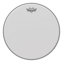 "Пластик Remo Emperor 14"" Coated (BE-0114-00)"