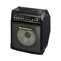 Бас гитарный комбик Behringer BXL450A Ultrabass