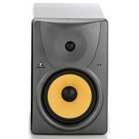 Активный студийный монитор Behringer B1031A