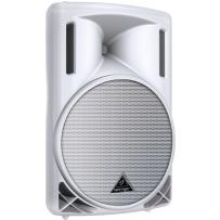 Активная акустическая система Behringer B215XL-WH Eurolive