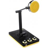 USB микрофон Neat Bumblebee
