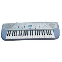 Синтезатор Casio CTK-230