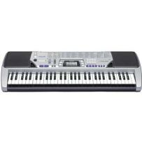 Синтезатор Casio CTK-496