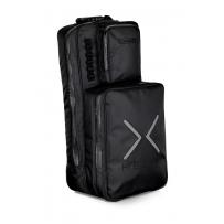 Сумка для гитарного процессора Line6 Helix Backpack