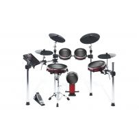 Электронная ударная установка Alesis Crimson II Kit