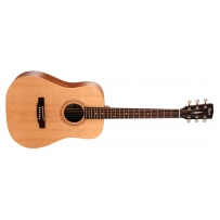 Акустическая гитара Cort Earth 50 OP