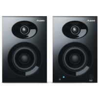 Активные студийные мониторы Alesis Elevate 3 MKII (пара)