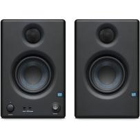 Активные студийные мониторы Presonus Eris E3.5 (пара)