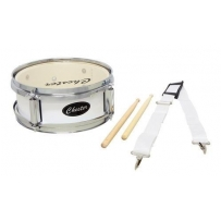 Маршевый барабан Chester F893000 Junior Street Percussion