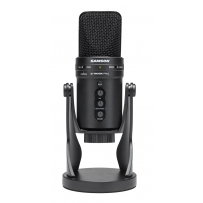 USB микрофон Samson GM1UPRO G-Track Pro