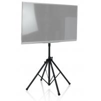 Стойка для ТВ Gator Frameworks GFW-AV-LCD-15