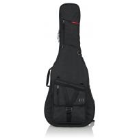 Чехол для акустической гитары Gator GT-Acoustic-BLK
