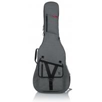 Чехол для акустической гитары Gator GT-Acoustic-GRY