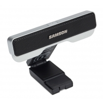USB микрофон Samson Go Mic Connect