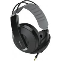 Наушники Superlux HD-662 EVO Black