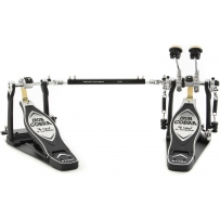 Двойная педаль для бас-барабана Tama HP900FSWN
