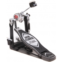 Педаль для бас-барабана Tama HP900PSN