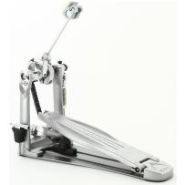 Педаль для бас-барабана Tama HP910LAB