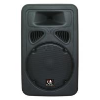 Пассивная акустическая система HL Audio J12