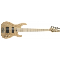 Бас гитара ESP LTD Surveyor 405 (NAT)