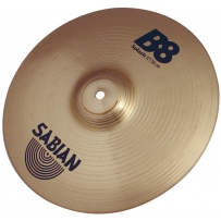 "Тарелка Sabian 12"" B8 Splash"