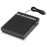 Педаль сустейна M-Audio SP-1 Sustain Pedal