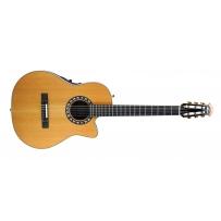 Классическая гитара Ovation 1773AX-4 Legend Classical Natural