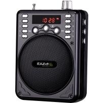 Активные акустические системы – купить в интернет-магазине БитКом ... 0d343afe9d7
