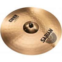 "Тарелка Sabian 20"" B8 Pro Medium Ride"